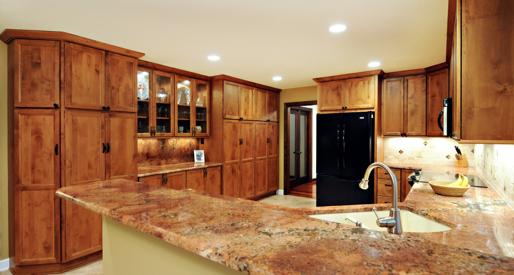 designing your lifestyle kitchen and bath design